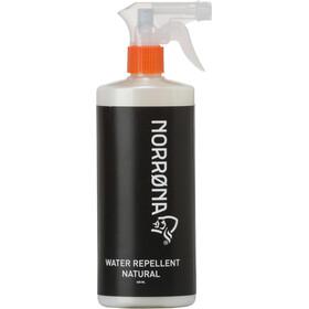 Norrøna Water Repellent Natural 400ml